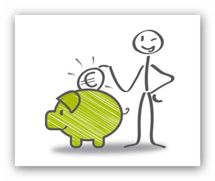 Vuelos booking y como conseguirlos – hacha ahorro